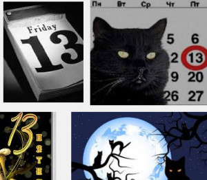 петък 13 суеверия поверия страшни истории