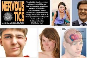 тикове при децата на главата на очите нервни 02