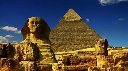 Открит е артефакт изобразяващ Хатшепсут – първата жена фараон на древен Египет