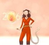 Китайски зодии, китайски хороскоп 2020