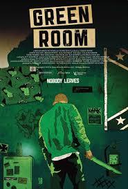 Green.Room.2015