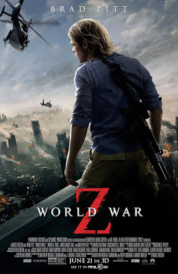 Z world war