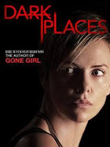 dark-places-2015