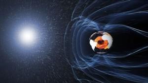 Според някои теории на учени от НАСА и други, отслабването на магнитното поле на Земята ще предизвика катаклизми