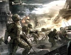 Трета световна война