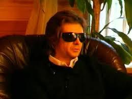 Вадим Зеланд руски автор на книги