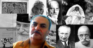 Джошкун Ибишев
