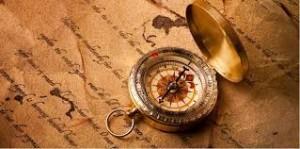 bermudski_triagalnik_kompas