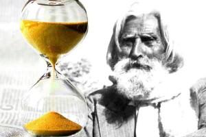 Петър Дънов за силата на мисълта, думите и времето. Позитивни мисли за оздравяване - 02