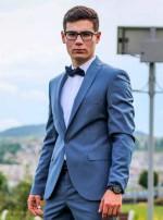 Георги Краев 02