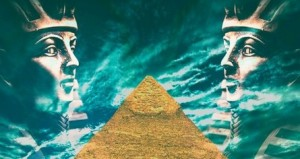 Наскоро изследователи са открили един завладяващ 4500-годишен древен папирус разкриващ детайли за строителството на Хеопсовата пирамида в Гиза.