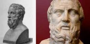 атлантида българия българи херодот