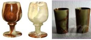 чаша от оникс - 05