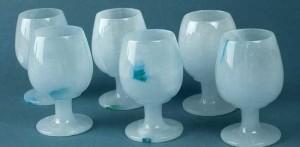 чаша от оникс - 03