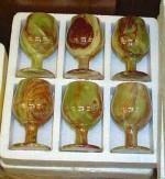 чаша от оникс - 01