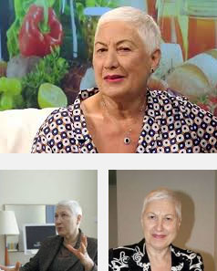 д-р Людмила Емилова клиника цени мнения 03
