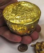 намерено злато носи ли нещастие - 03