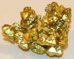 намерено злато носи ли нещастие - 02