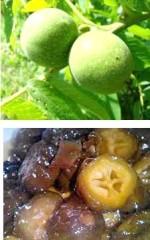 импулсна терапия и зелени орехчета за щитовидна жлеза - 06