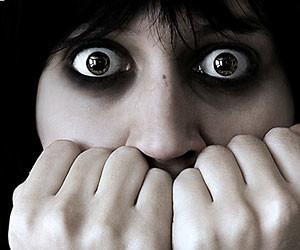 страх страхова невроза паническо разстройство 05