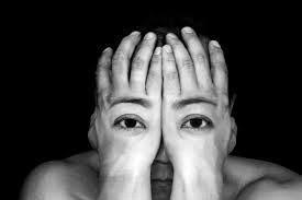 страх страхова невроза паническо разстройство 04