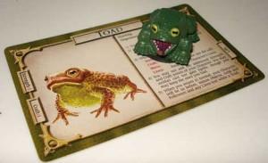 талисман жаба 08