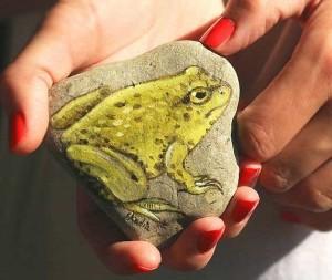 талисман жаба 02