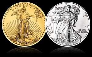 злато и сребро според зодията и не само - 03