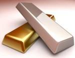 злато и сребро според зодията и не само - 02