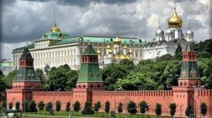"""В Русия е приет на 20 юли е приет пакет антитерористични закони широко известен като """"пакет Яровой""""."""