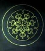 Духовно развитие, медитация, позитивизъм, позитивни мисли, позитивно мислене 01