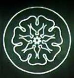 позитивни мисли, позитивно мислене, Познание, Просветление, Самоусъвършенстване, смирение 04