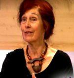 Барбара Рен, портрет