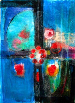 медитация 12 кръст рози начинаещи обучение