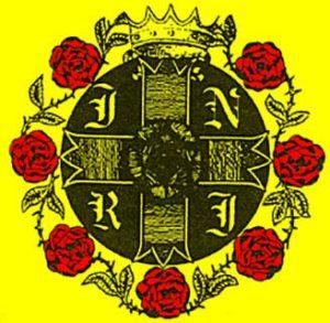 медитация 09 кръст рози начинаещи обучение