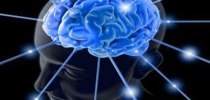 С психотронно оръжие се опитват да контролират умовете ни.