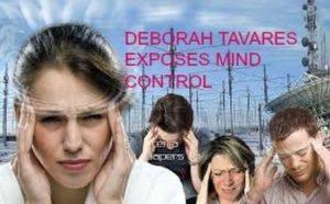 С психотронно оръжие се опитват да влияят на здравето ни, на настроението, да контролират умовете ни и да подтискат волята.