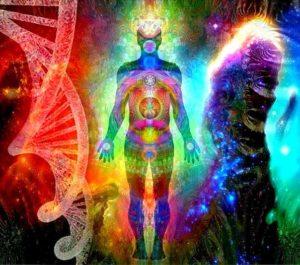 материя дух бог осъзнаване