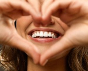 Сладката райска ябълка помага за предотвратяване на сърдечносъдови заболявания и подобрява усвояването на желязо.