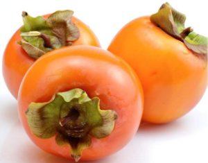 Уникалната райска ябълка напълно заслужава името си - тя притежава много добри полезни свойства и ползи за здравето и е силен съюзник на имунната система.