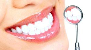 Направeте зъбите си бели и здрави с няколко рецепти.