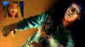 Замръзналата Джийн Хилиард е истинско медицинско чудо и невероятна загадка за медицината.