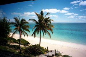 Бахамите – природна красота и желано място за почивка