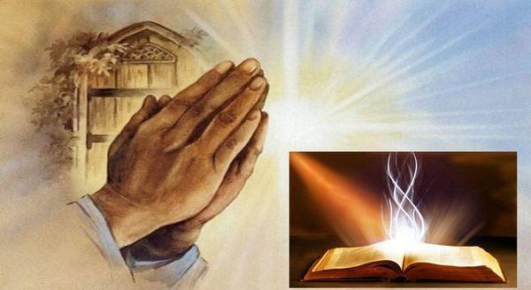 Денят за прошка – смисъл и произход на празника