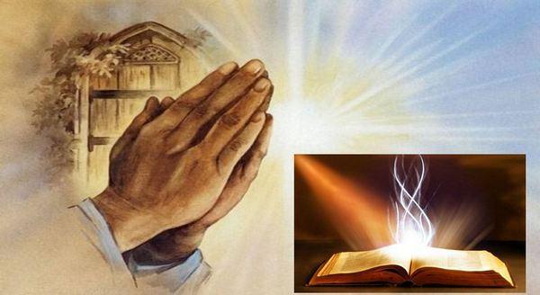 Денят за прошка – традиция, смисъл и произход на празника
