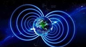 Земното магнитно поле се срива и полюсите може би ще се сменят