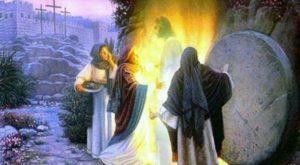 Христовото възкресение е реално събитие в историята и в нашия живот!