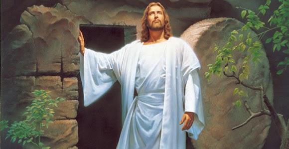 Чудото на Голготския кръст и на Христовото възкресение – как и защо се е случило това?