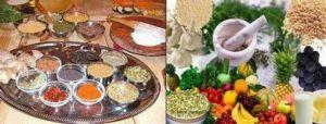 Хранене според Аюрведа - съвети и практики зьа по-добро здраве