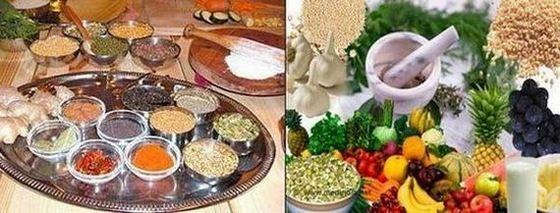 Хранене според Аюрведа – съвети и практики за по-добро здраве